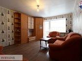 Parduodamas tvarkingas ir jaukus 2 kambarių