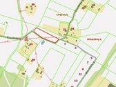Sklypas urbanizuojamos teritorijos (U1)