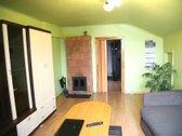 Parduodu 34 kv.m. ploto 1 kambario butą Kauno
