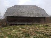 Eivydų kaime (šalia Alsėdžių) parduodama