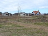 Parduodami nuo 9 iki 12 arų žemės sklypai naujoje Peskojų gyvenvietėje, Klaipėdos rajone. Žemės sklypų paskirtis individualaus namo ...