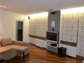 Išnuomojamas 2 kambarių butas naujame