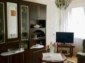 Parduodamas tvarkingas butas, Kėdainių miesto