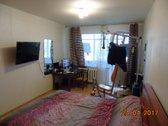 Parduodamas 2 kambariu butas su balkonu ir