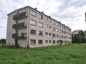 Parduodamas 10 000 kv. m pastatų kompleksas
