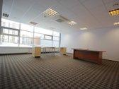 """Išnuomojamos biuro ir sandėliavimo patalpos greta prekybos centro 'BIG"""".  Siūlomi plotai: 54 kv.m. 6 aukštas. Kaina 10 ..."""
