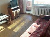 Išnuomuojamas 1 kambario butas Lazdynuose