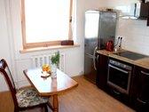 Parduodamas naujai įrengtas 2 kambarių butas