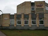 Išnuomojama patalpos 77,52 m2, Jankiškių g.