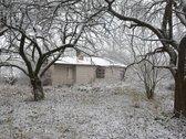 Lazdijų rajone Sabinavos kaime parduodamas
