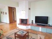 Nuomojamas trijų kambarių butas Lvovo g. Vilnius