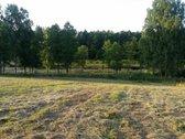 Utenos rajone, 100m nuo pagrindinio Vilnius-