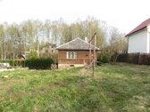 Parduodamas sodo namas Grigiškėse, Valų kaime