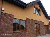 Įrengti namai!rezervacija naujame namų
