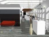 Siūlome aukšto lygio biuro patalpas Kauno