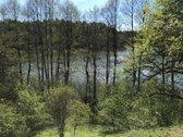 Parduodamas žemės sklypas prie Veprynų ežero - nuotraukos Nr. 2