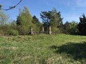 Parduodamas žemės sklypas prie Veprynų ežero - nuotraukos Nr. 3