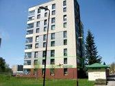 2008 m. erdvus ir ekonomiškas butas su
