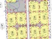 Parduodame naujai suformuotame kvartale namų
