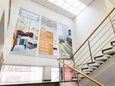 """Namų Idėjų Centre """"Nic"""" išnuomojamos - nuotraukos Nr. 2"""