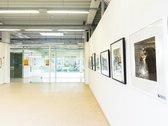 """Namų Idėjų Centre """"Nic"""" išnuomojamos - nuotraukos Nr. 7"""