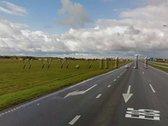 SKUBIAI Parduodamas 3,2 ha žemės sklypas prie autostrados, šalia Klaipėdos miesto. Gera, perspektyvi komercinė vieta. Sklypas yra ...