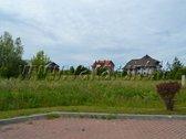 Parduodamas žemės sklypas Karklės gyvenvietėje. Žemės sklypo paskirtis gyvenamojo namo statybai, yra komunikacijos, pamatai. Gretimybėje ...