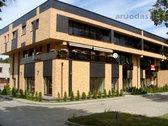 Naujos Statybos Apartamentu Nuoma Jurates G.