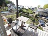 Parduodamas itin jaukus 2 kambarių butas ramiausioje Pilaitės dalyje Salotės g.   Mėgstantiems ramybę, ežerus, miškus bei aktyvų ...