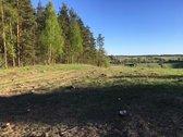 Šumskas (iki Vilniaus centro 28 km).