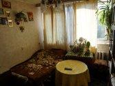 Parduodamas 2 kambarių butas Vinčų gatvėje