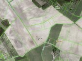 Parduodamas žemės sklypas Medikių kaime, šalia Plikių miestelio. Žemės sklypas žemės ūkio paskirties, ribojasi su Eketės upeliu. Žemė ...