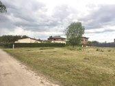 Parduodamas namų valdos žemės sklypas - nuotraukos Nr. 6