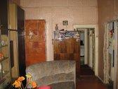 Parduodamas 4 kambarių butas Žvėryno