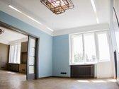 Nuomojamos prestižinės administracinės, pilnai įrengtos, patalpos Centre, V.Putvinskio gatvėje, kurios puikiai reprezentuos Jūsų įmonę ...