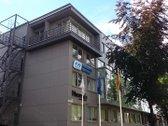 Siūlome nuomotis patalpas Kauno miesto centre