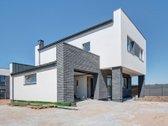 Parduodami naujos statybos, aukštos kokybės