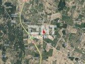 Parduodamas 7,0642 ha žemės sklypas šalia A13