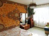 Parduodamas šviesus ir jaukus 3 kambarių