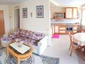 Parduodamas 4 kambarių butas Bangų g., Palangoje