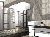 Siūlome nuomotis aukšto lygio biuro patalpas