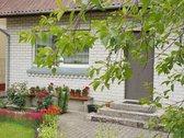 Parduodamas murinis namas (sodo namas