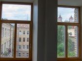 Parduodamas Erdvus Butas Vilniaus Centre Prie
