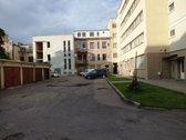 Parduodamas 4 k. butas Centre, Vytauto pr. 2