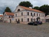 Nuomojamos prestižinės, pilnai įrengtos patalpos Senamiestyje, Kauno miesto širdyje-Rotušės aikštėje, kurios puikiai reprezentuos ...