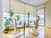   Geraii įrengtas dviejų kambarių butas Helios City centre!     Puiki vieta   Pigus autonominis šildymas   Solidi kaimynystė    IŠPLANAVIMAS: -- ...