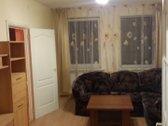 Parduodu 2 kambarių butą, suremontuotas.