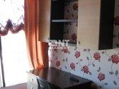 Nuo spalio mėn.  Išnuomojamas įrengtas trijų kambarių butas su vaizdu į marias. Butas yra miesto centre, Naujojo Sodo g. Namas naujos ...