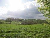Molėtų raj., Giedraičių sen., Gižių kaime