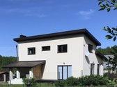 Parduodamas 2-ju aukstu 142 m² (129 + 13 m²)